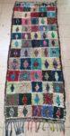 387 berber tæppe