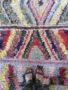 Berber tæppe