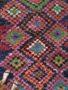 Marokkanske tæpper