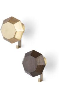 Packshot of Diamond Rack