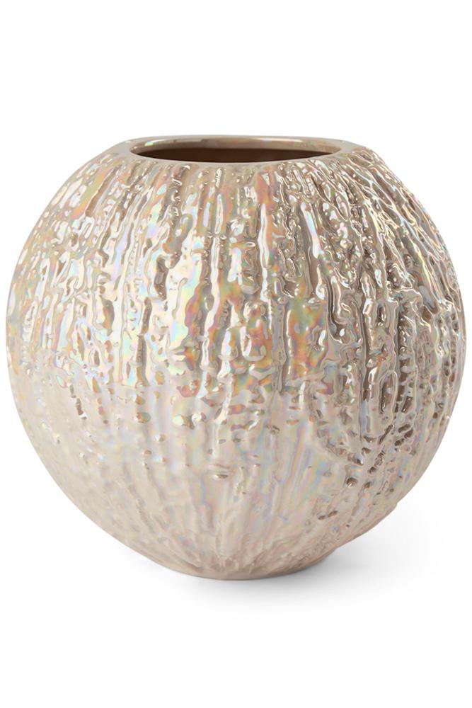 Packshot of Fusing Vase